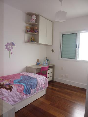 Comprar Apartamentos / Padrão em São José dos Campos apenas R$ 700.000,00 - Foto 6
