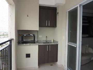 Comprar Apartamentos / Padrão em São José dos Campos apenas R$ 700.000,00 - Foto 1