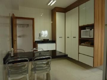 Comprar Apartamentos / Padrão em São José dos Campos apenas R$ 700.000,00 - Foto 3