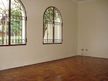 Alugar Casas / Padrão em São José dos Campos. apenas R$ 640.000,00