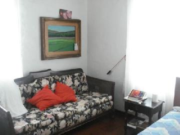 Alugar Casas / Padrão em São José dos Campos apenas R$ 25.000,00 - Foto 4