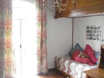 Alugar Casas / Padrão em São José dos Campos apenas R$ 25.000,00 - Foto 6
