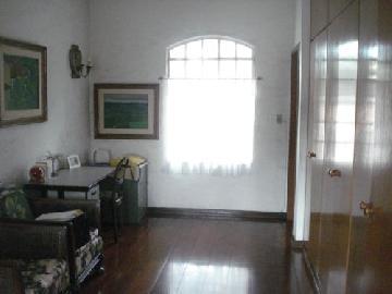 Alugar Casas / Padrão em São José dos Campos apenas R$ 25.000,00 - Foto 7