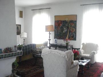 Alugar Casas / Padrão em São José dos Campos apenas R$ 25.000,00 - Foto 2