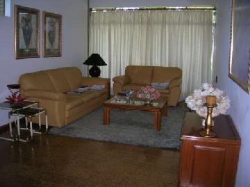 Sao Jose dos Campos Jardim Apolo Casa Venda R$3.000.000,00 5 Dormitorios 3 Vagas