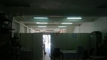Alugar Comerciais / Loja/Salão em São José dos Campos apenas R$ 6.000,00 - Foto 7