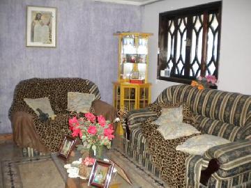 Comprar Casas / Padrão em São José dos Campos apenas R$ 640.000,00 - Foto 1