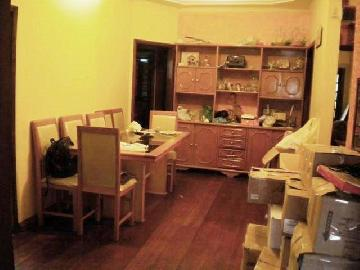 Comprar Casas / Padrão em São José dos Campos apenas R$ 640.000,00 - Foto 3
