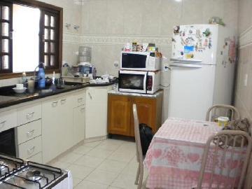 Comprar Casas / Padrão em São José dos Campos apenas R$ 640.000,00 - Foto 4
