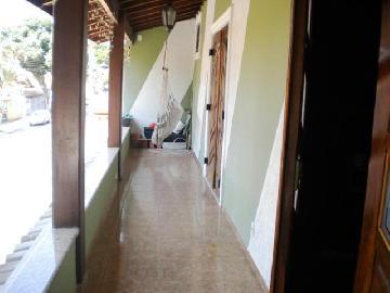Comprar Casas / Padrão em São José dos Campos apenas R$ 640.000,00 - Foto 7