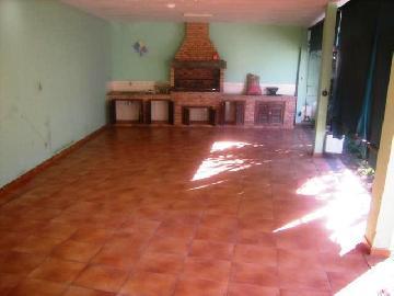 Comprar Casas / Padrão em São José dos Campos apenas R$ 1.500.000,00 - Foto 8