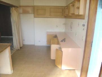Comprar Casas / Padrão em São José dos Campos apenas R$ 1.500.000,00 - Foto 7
