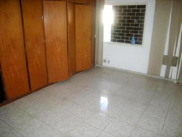 Comprar Casas / Padrão em São José dos Campos apenas R$ 1.500.000,00 - Foto 3