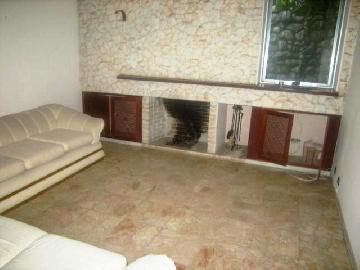 Comprar Casas / Padrão em São José dos Campos apenas R$ 1.500.000,00 - Foto 2