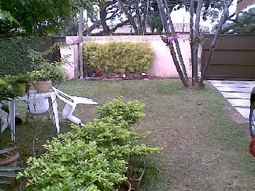 Comprar Casas / Padrão em São José dos Campos apenas R$ 750.000,00 - Foto 2
