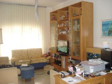 Comprar Casas / Padrão em São José dos Campos apenas R$ 1.300.000,00 - Foto 3