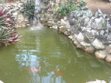 Comprar Casas / Padrão em São José dos Campos apenas R$ 1.300.000,00 - Foto 7