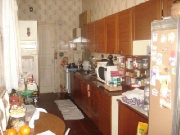 Comprar Casas / Padrão em São José dos Campos apenas R$ 1.300.000,00 - Foto 4