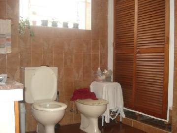 Comprar Casas / Padrão em São José dos Campos apenas R$ 1.300.000,00 - Foto 6