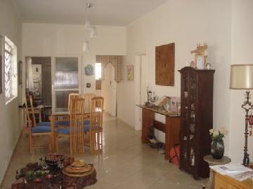 Comprar Casas / Padrão em São José dos Campos apenas R$ 1.300.000,00 - Foto 2