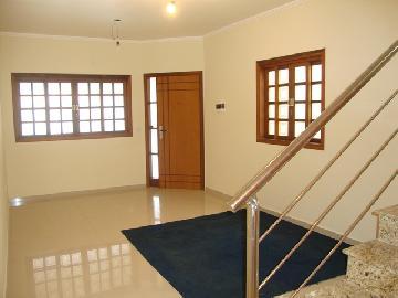 Comprar Casas / Padrão em São José dos Campos apenas R$ 470.000,00 - Foto 2