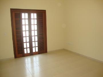 Comprar Casas / Padrão em São José dos Campos apenas R$ 470.000,00 - Foto 5