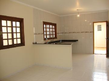 Comprar Casas / Padrão em São José dos Campos apenas R$ 470.000,00 - Foto 3