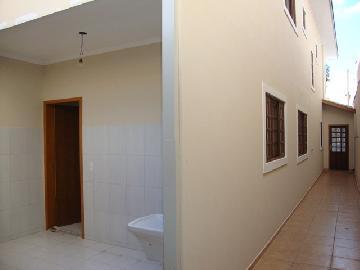 Comprar Casas / Padrão em São José dos Campos apenas R$ 470.000,00 - Foto 7