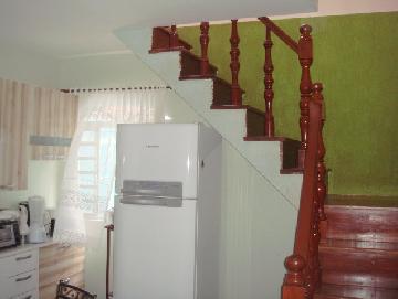 Comprar Casas / Padrão em São José dos Campos apenas R$ 590.000,00 - Foto 2