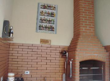 Comprar Casas / Padrão em São José dos Campos apenas R$ 590.000,00 - Foto 7