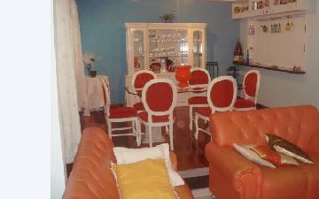 Comprar Casas / Padrão em São José dos Campos apenas R$ 590.000,00 - Foto 1
