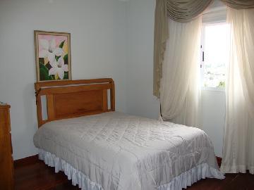 Comprar Casas / Padrão em São José dos Campos apenas R$ 850.000,00 - Foto 8