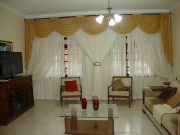Comprar Casas / Padrão em São José dos Campos apenas R$ 850.000,00 - Foto 1