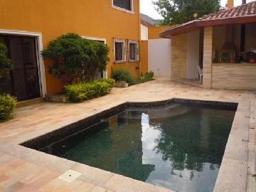 Comprar Casas / Padrão em São José dos Campos apenas R$ 2.500.000,00 - Foto 8