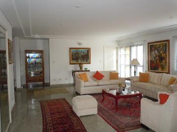 Comprar Casas / Padrão em São José dos Campos apenas R$ 2.500.000,00 - Foto 2