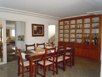 Comprar Casas / Padrão em São José dos Campos apenas R$ 2.500.000,00 - Foto 3