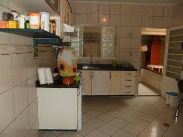 Comprar Casas / Padrão em São José dos Campos apenas R$ 465.000,00 - Foto 5