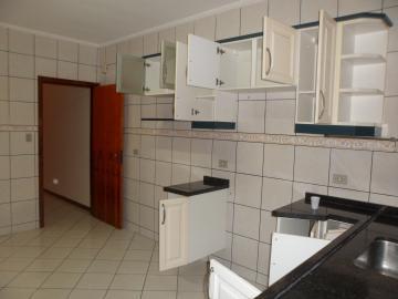 Comprar Casas / Padrão em São José dos Campos apenas R$ 465.000,00 - Foto 7