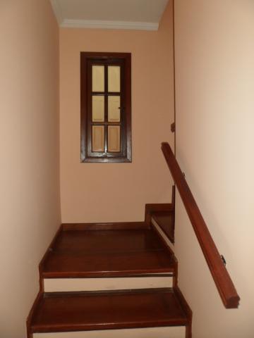 Comprar Casas / Padrão em São José dos Campos apenas R$ 465.000,00 - Foto 8