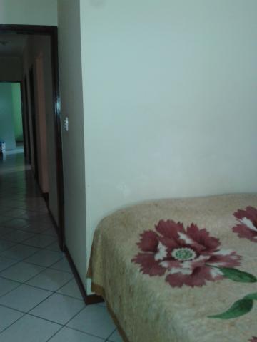 Comprar Casas / Padrão em São José dos Campos apenas R$ 465.000,00 - Foto 10