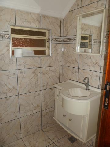 Comprar Casas / Padrão em São José dos Campos apenas R$ 465.000,00 - Foto 12