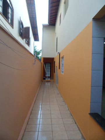 Comprar Casas / Padrão em São José dos Campos apenas R$ 465.000,00 - Foto 13