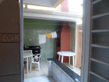 Comprar Casas / Padrão em São José dos Campos apenas R$ 465.000,00 - Foto 14
