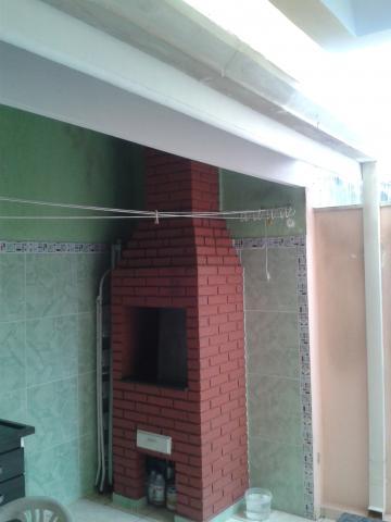 Comprar Casas / Padrão em São José dos Campos apenas R$ 465.000,00 - Foto 15