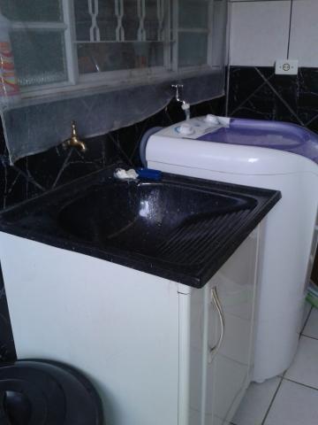 Comprar Casas / Padrão em São José dos Campos apenas R$ 465.000,00 - Foto 16