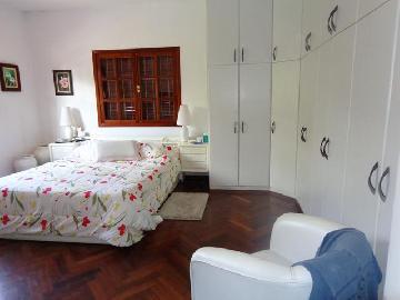 Comprar Casas / Padrão em São José dos Campos apenas R$ 950.000,00 - Foto 6