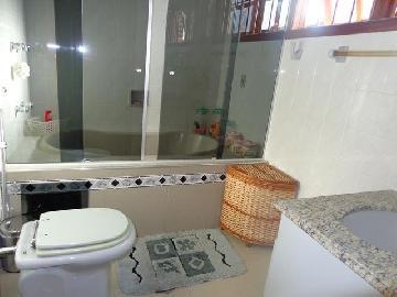 Comprar Casas / Padrão em São José dos Campos apenas R$ 950.000,00 - Foto 8