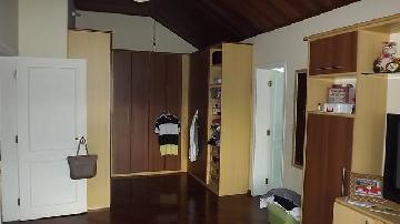 Comprar Casas / Padrão em São José dos Campos apenas R$ 1.200.000,00 - Foto 7