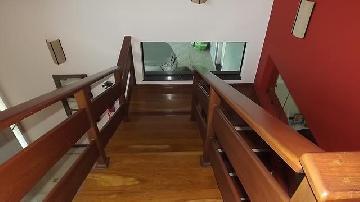 Comprar Casas / Padrão em São José dos Campos apenas R$ 1.200.000,00 - Foto 5