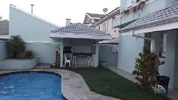 Comprar Casas / Padrão em São José dos Campos apenas R$ 1.200.000,00 - Foto 8